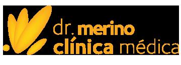 Clínica Eduardo Merino Terapias Manuais